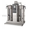 China Holland BRAVILOR BONAMAT (baolihua) table type double barrel coffee machine B10 for sale