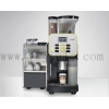 China SCHAERER Switzerland (Shelley) fully automatic coffee machine Coffee Vito for sale