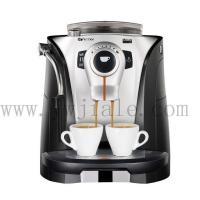 Italy Saeco automatic espresso coffee machine Saeco Odea Go