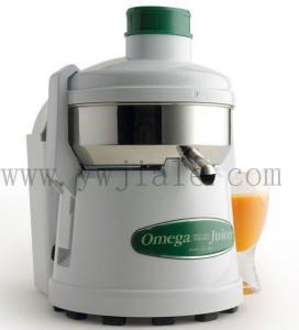 Quality The United States OMEGA Omega press -4000 for sale