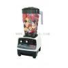 China ICE Blneder MP3 for sale