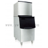 China Economic export-oriented KINGSNOW ice machine KD - 350 for sale