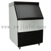 China Economic export-oriented KINGSNOW ice machine KD - 260 for sale