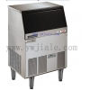 China Skou Weitzman (SCOTSMAN) circular ice making machine ACM125 for sale