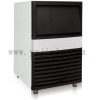 China Export-oriented economy KINGSNOW ice machine KD-120 for sale