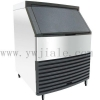 China Economic export-oriented SNOWBAR ice machine KD-210 for sale