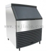 China Economic export-oriented SNOWBAR ice machine KD-150 for sale