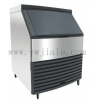 China Economic export-oriented SNOWBAR ice machine KD-260 for sale