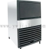 China Economic export-oriented SNOWBAR ice machine KD-100 for sale