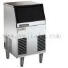 China Scotsman ICE ICE 3(Italy) for sale