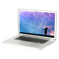 Apple Mac Book Pro(MC700CH/A)