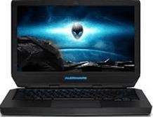 China Alienware 13(ALW13ED-1608) on sale