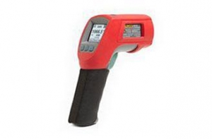 China Fluke 568 Ex intrinsically safe infrared thermometer on sale