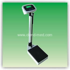 China Electronic Body Scale on sale
