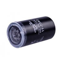 Thermo King Oil Filter