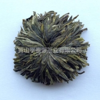 China Product Details_Chinese green tea Keemun Black Tea on sale
