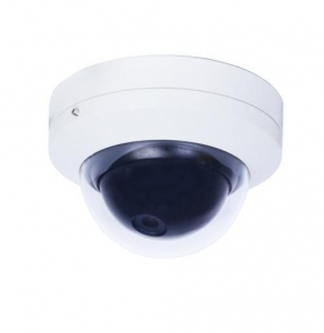 China Waterproof_IR_Cameras D03 Vandal-proof Housing series on sale