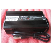 China 10S 36V LithiumBattery Charger/SPS-L12S05-019 on sale