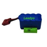 A123 Start Battery/LY-F04S002-019