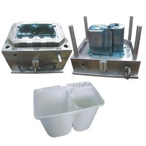 China Washing Machine Mould on sale