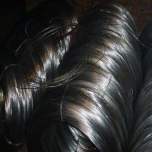 China supply soft black annealed iron wire use in construction on sale
