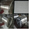 China Aluminum zinc coil in rolled for sale