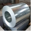China 1060 1070 1050 1100 galvanized aluminum steel coil factory for sale