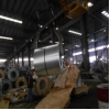 China GL coils factory price for sale