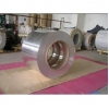 China JIS G3303 ETP Cold Rolled Steel Coil for sale