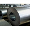 China DC04 Cold Rolled Steel Coils For Making for sale