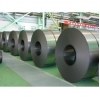 China Best quality cold rolled steel coil for sale