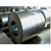 China CRC Cold Rolled Steel Coils SAE1008/ DC01 for sale