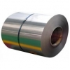 China Prime cold rolled steel coils for sale