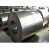 China Cutting into sizes cold Rolled Steel Coil for sale