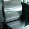 China Stainless Steel Coils and Sheets for sale