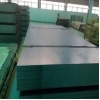 China checkered steel plate for sale
