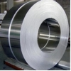 China 201 stainless steel coil for sale
