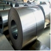 China 430, 301,304, 316L, 201, 202, 410, 304 Stainless steel coil manufacturer for sale