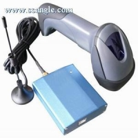 Cordless Barcode scannerSGT-8300
