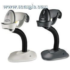 China Handheld Barcode ScannerLS-2208 on sale