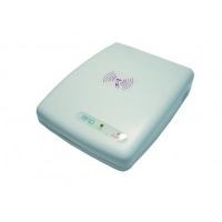 SGT-IC10 Contactless card ReaderSGT-IC10
