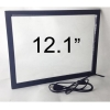 China Narrow Bezel IR Touch Frames for sale