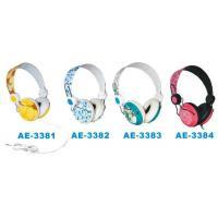 Audio & Video AE-338Series
