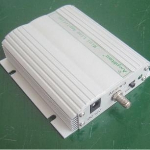 China 15 dBm Mini Line Amplifier on sale