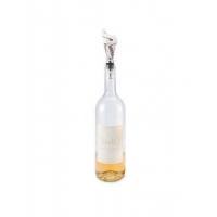 Cha Ching Bottle Stopper