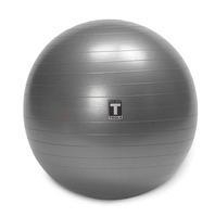 China Body Solid 55cm Anti-Burst Exercise Ball - Gray Body Solid 55cm Anti-Burst Exercise Ball - Gray on sale