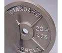 China Olympic Plates on sale