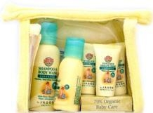 China Baby Health JC Jason Natural Products - Earth's Best Travel Kit on sale