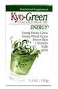 China Antioxidants WA Kyo-Green (No Maltodextrin) - 5.3oz on sale