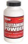 China Optimum Nutrition Glutamine Powder - 150 Grams on sale